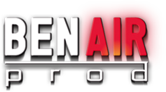 Ben Air Prod