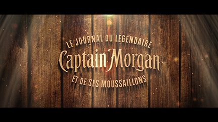le_journal_de_captain_morgan
